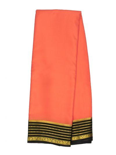 Mysore Silk Saree - ODC3318911