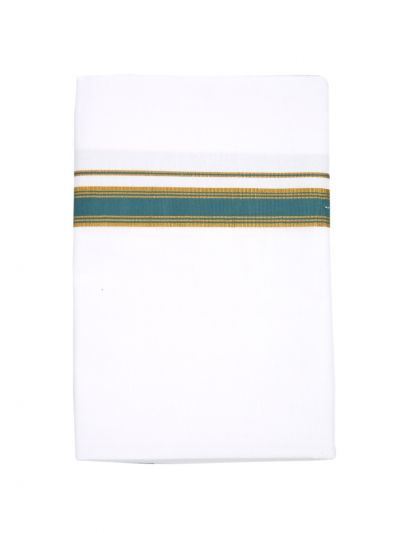 KKV Men's Cotton Dhoti - ODB2562511