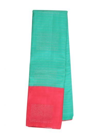 Soft Silk Saree - OAC1688485