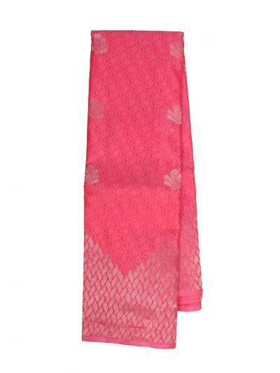 Traditional Uppada Silk Saree - OAC1849207