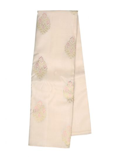 Uppada Silk Saree - OAC1691536