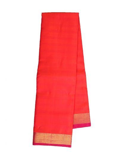 Soft Silk Saree - NLD6350362