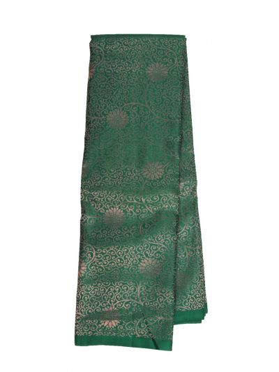 Soft Silk Saree - ODA2134304