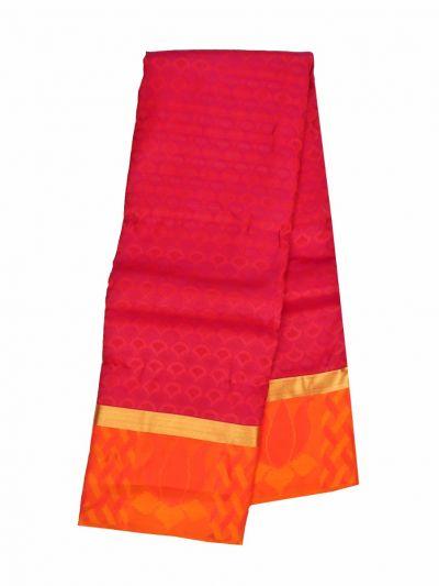 Gift Art Silk Saree - OAC1684914