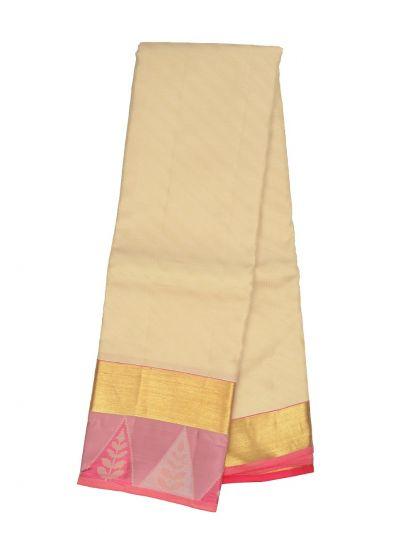 Traditional Silk Saree - ODA2075119