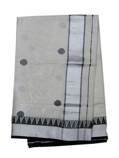 Women's Kerala Traditional Saree - EKM - NLA4931515