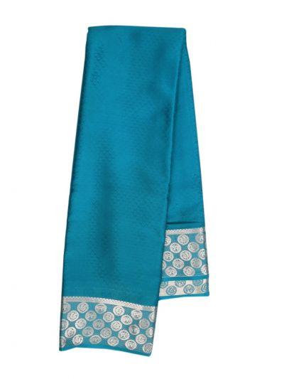 Mysore Silk Saree - ODA2290560