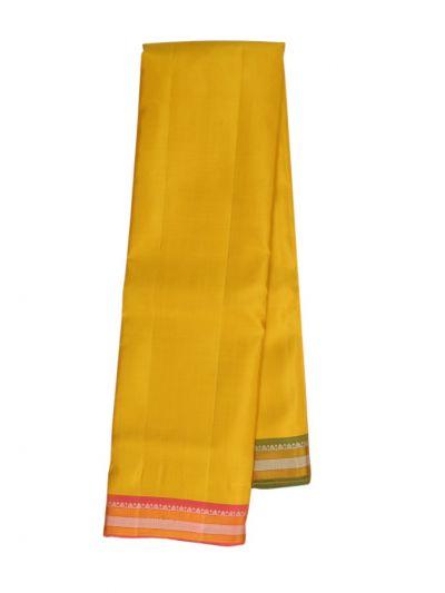 Soft Silk Saree - NLD6350380