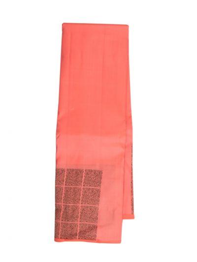 Traditional Uppada Silk Saree - OEA4035922