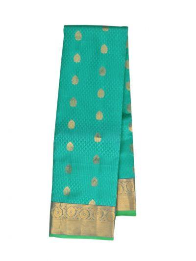 Traditional Silk Saree - OEA4514639