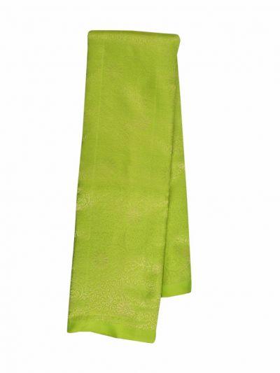 Soft Silk Saree - ODA2134306