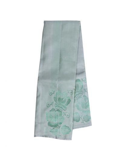 Soft Silk Saree - NJD1325239