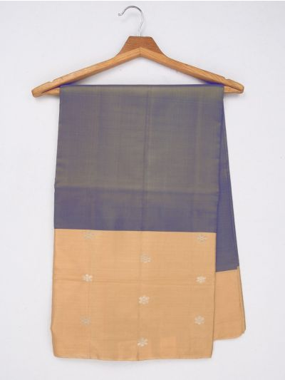 Vipanji Exclusive Soft Silk Saree - MFB1093049
