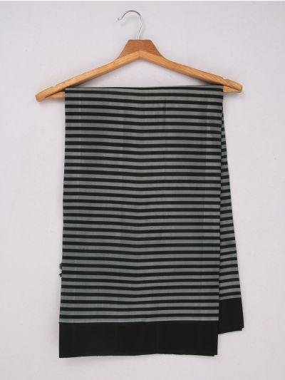 MFB4620644-Vipanji Soft Silk Saree