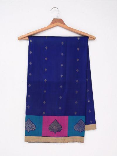 MFB4620665-Vipanji Soft Silk Saree