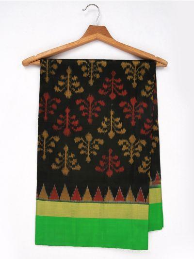 MFB5930901-Soft Silk Saree