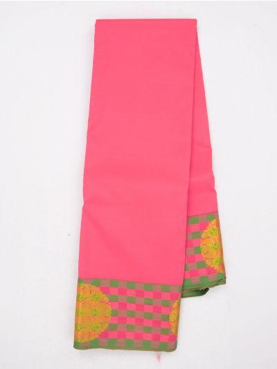 MGB9179447-Gift Art Silk Saree