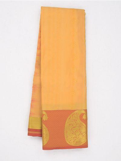 MGC0225877-Bairavi Gift Art Silk Saree