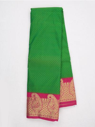 MHD2459907-Bairavi Gift Art Silk Saree