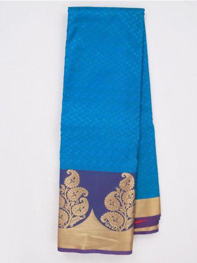 MIB3134823-Bairavi Gift Art Silk Saree