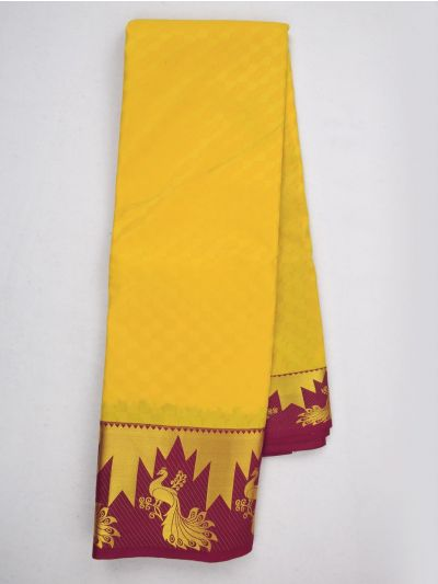 MIB3134844-Gift Art Silk Saree
