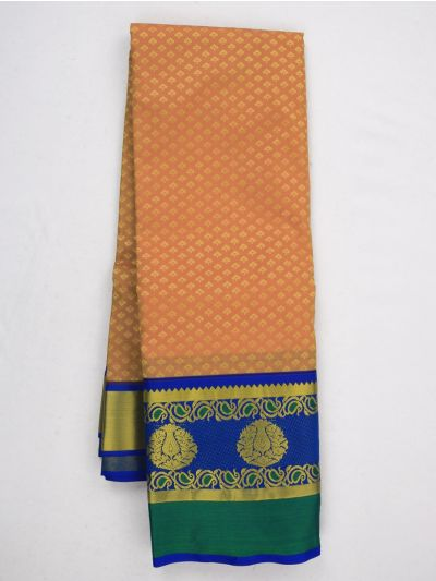MIB3134904-Bairavi Gift Art Silk Saree