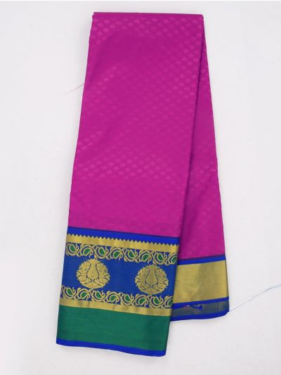 MIB3134905-Bairavi Gift Art Silk Saree