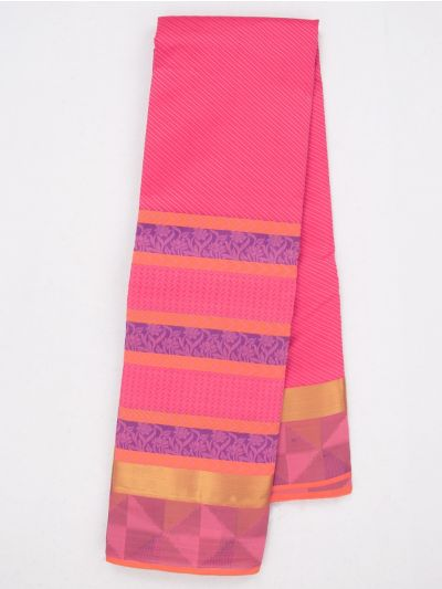 MIC4204712-Bairavi Gift Art Silk Saree