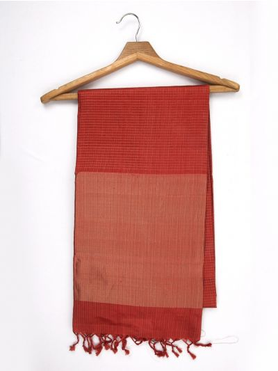 MHA1195778-Soft Silk Saree
