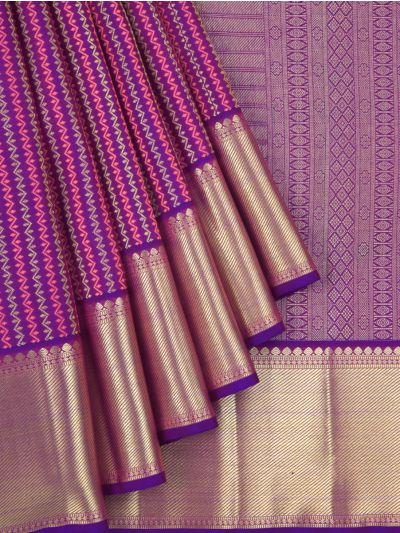 MID5835931-Vivaha Bridal Kanchipuram Silk Saree
