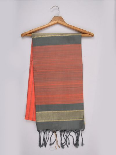 MID5870426-Vipanji Soft Silk Saree