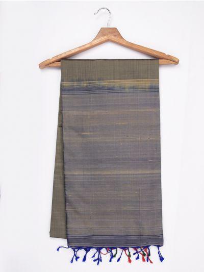 MID5870443-Soft Silk Saree