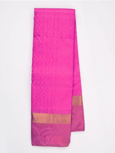 Bairavi Traditional Gift Art Silk Saree - MJA6727105