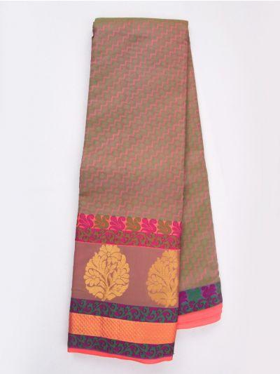 MGC9990233-Bairavi Gift Art Silk Saree