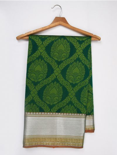 Chamelli Exclusive Cotton Saree - MFB5855270
