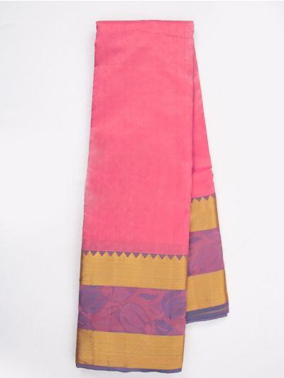 MIB3136929-Bairavi Gift Art Silk Saree