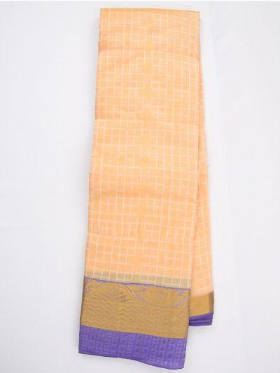 MIB3312349-Bairavi Gift Art Silk Saree