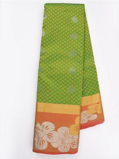 MIC4204762-Bairavi Gift Art Silk Saree