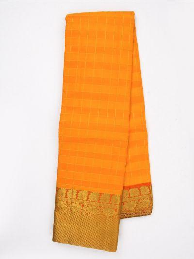 MIC4204770-Bairavi Gift Art Silk Saree