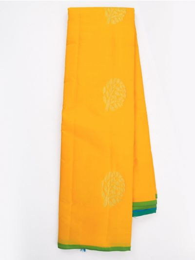 MJA6934713-Traditional Silk Saree