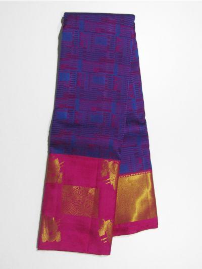 NFA3491809 - Traditional Uppada Silk Saree