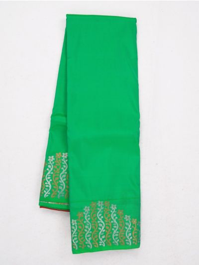 MJD8374807-Bairavi Gift Art Silk Saree