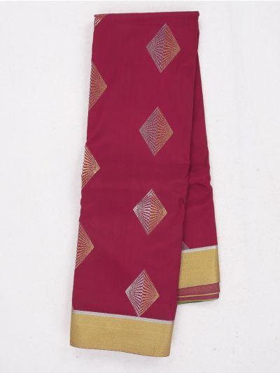 MJD8374796-Bairavi Gift Art Silk Saree