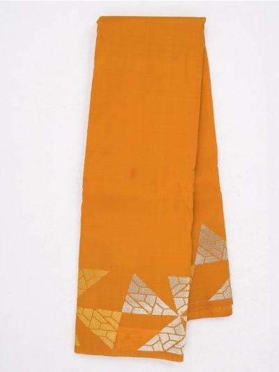 MJD8374794-Bairavi Gift Art Silk Saree