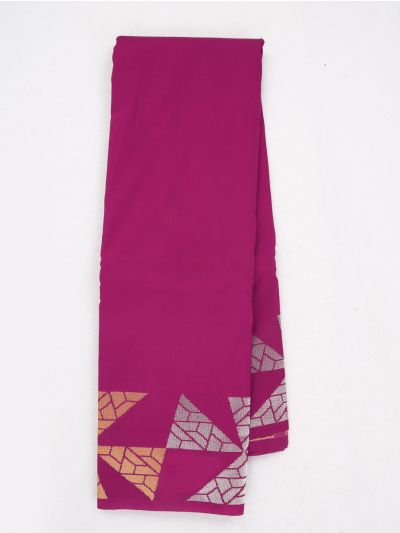 MJD8374789-Bairavi Gift Art Silk Saree