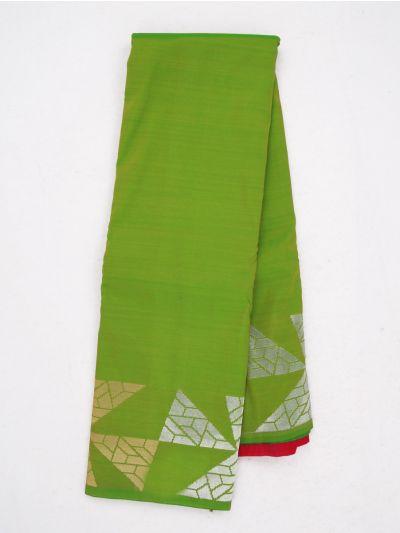 MJD8374786-Bairavi Gift Art Silk Saree