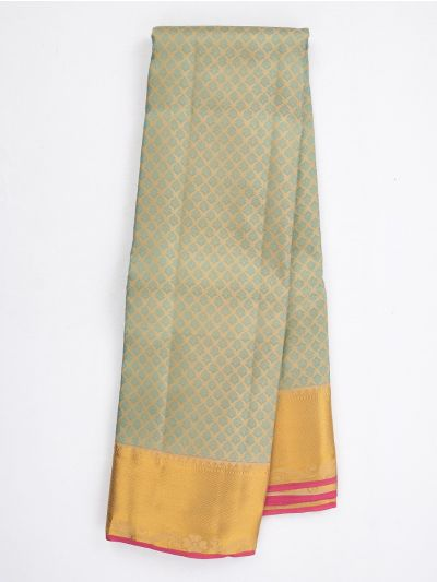 MKA8649960-Uppada Traditional Silk Saree