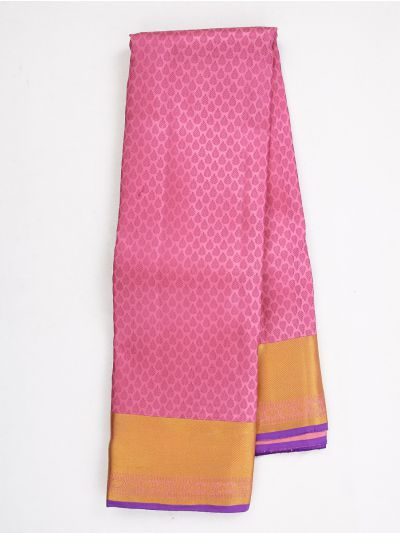 MKA8649973-Uppada Traditional Silk Saree