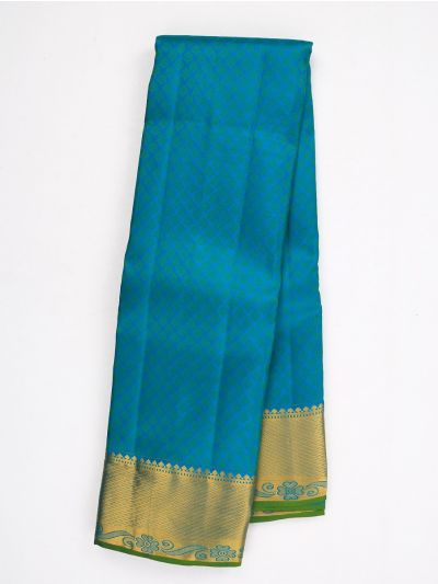MKA8649979-Uppada Traditional Silk Saree
