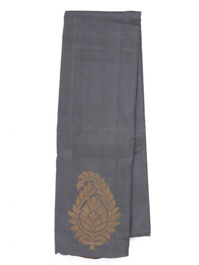 MJC7553188-Soft Silk Saree